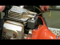 44 Best Small engine repair images in 2019 | Engine repair