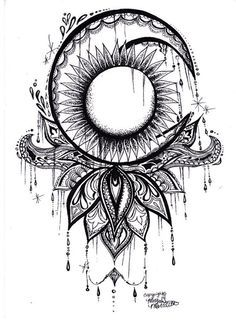 Tattoos - Rose/Lace/Compass/Feather on Pinterest | Compass ...