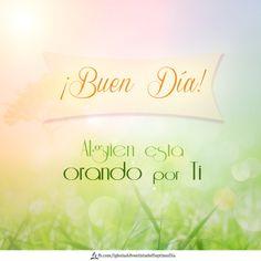 #buendia #amor #Dios