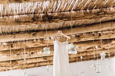 #details #wedding #weddingphotographer #destinationweddingphotographer #destinationphotographer #destinationwedding #masseria #puglia#apulia #apulialover #travel #lookslikefilm #lookstyle #lights #viaggio #photography #stilishwedding #chicwedding #luxurywedding #elegance #eleganza #assuntasimonephotography #thefirstdance http://gelinshop.com/ipost/1516264208454753593/?code=BUK2kOalZ05