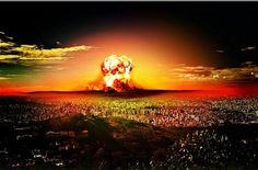 Disso Voce Sabia?: EUA a grande ameaça,Washington a maior ameaça ao m...