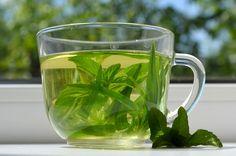 Detoxify your body with our Brazilian tea! #brazilianslimmingtea #detoxtea #brazilianbelle #getfit #getlean #teatime #greentea #flavour #tealifestyle #loveit #brazilian #fitness #fitnessmotivation #mondaymotivational #drinkgreen