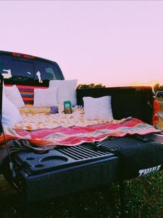 See more of content on VSCO. Bff Goals, Best Friend Goals, Summer Goals, Summer Fun, Summer Picnic, Summer Nights, Summer Feeling, Summer Vibes, Dream Dates