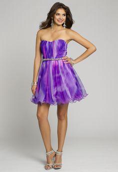 Taffeta prom dresses usa