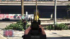 c1da357111c GTA 5 Online - Heist - Giveaway - Glitches - Questions - Funny moments (.