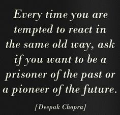 (Images) 20 Of The Best Deepak Chopra Picture Quotes | Famous Quotes | Love Quotes | Inspirational Quotes | QuotesNSmiles.com