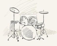 Carta da parati s o musicale! - fustino - musica • PIXERS.it