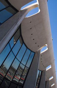11 best washington dulles international airport images airports rh pinterest com