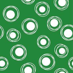 線上商店 | 森林綠線圈 - PrinLife