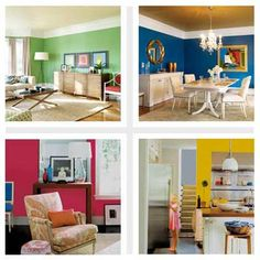 Superior Choose Paint Colors To Lift Your Mood