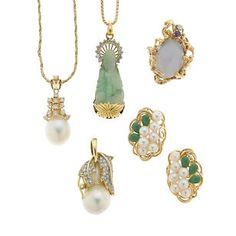 item catalogue image