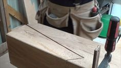 Excellent demonstration of cutting a timber frame scarf Joint from Francis Barnett  https://www.youtube.com/watch?v=6j-U1P49r8U&list=PLJUfuweUNpVTPh78UhaJuCCH1uiYuwX8m&utm_content=buffer16078&utm_medium=social&utm_source=pinterest.com&utm_campaign=buffer https://video.buffer.com/v/58e689938168e8e52e06fe95