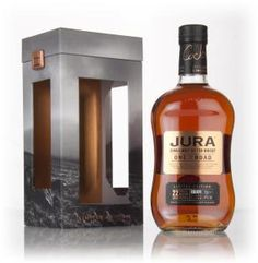 isle-of-jura-22-year-old-one-for-the-road-whisky
