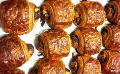 America's Best Bakeries   Travel + Leisure