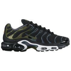 low priced 4a55d f4dc3 Nike Air Max Plus - Men s