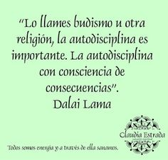 Bussines Ideas, Spiritual Messages, Dalai Lama, Optimism, Reiki, Hiphop, Self Love, Affirmations, Mindfulness