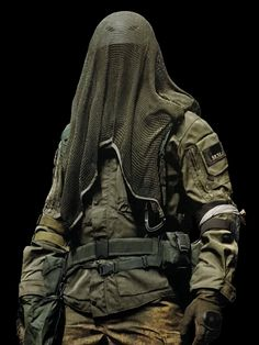 Military Guns, Military Jacket, Black Ops 1, Armor Concept, Call Of Duty Black, Modern Warfare, Special Forces, Game Character, Wwii