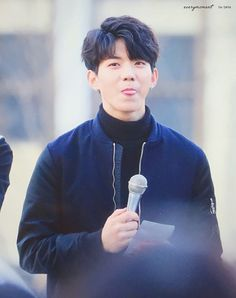 ©everymoment.   Do not edit. ; Dowoon
