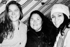 Ronda reaparece para manifestar apoio à causa indígena nos EUA; entenda - http://anoticiadodia.com/ronda-reaparece-para-manifestar-apoio-a-causa-indigena-nos-eua-entenda/
