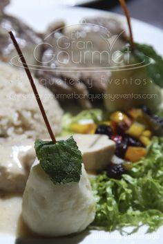 www.elgrangourmetbanquetesyeventos.com