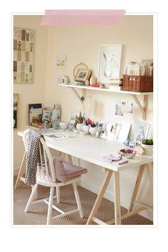 http://www.elcostureromagazine.com/2013/03/espacios-creativos-ishtar-olivera.html?m=1