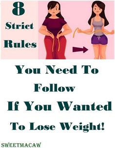 Best Weight loss exercise routines at home 5161472849 Weight Loss Workout Plan, Weight Loss Goals, Best Weight Loss, Weight Loss Motivation, Start Losing Weight, Diet Plans To Lose Weight, How To Lose Weight Fast, Workout Plan For Beginners, Lose Weight Naturally