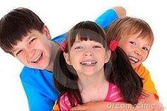 Prevenga la Caries antes que aparezca...La proteccion para las muelas de sus hijos http://evpo.st/1kxdhvf
