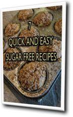 Raspberry Sorbet Recipe