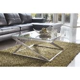 Found it at Wayfair - Coylin Coffee Table
