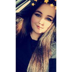 #perranporth #driving #fast #girl #racecardriver #happy #like4like #follow4follow #love #snapchat #addme #selfie #fun #drinkies #bored #college #mechanics #doggo #blueeyes #sunnydays #cornwall #uk #drift #sunday #chills #makeup