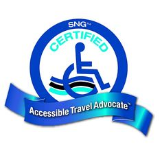 Special Needs Group helps people take vacations regardless of any physical limitation or special needs.