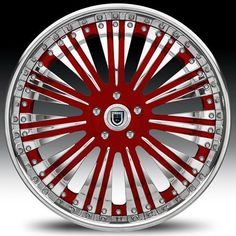 Rims And Tires Package Deals Bbs Wheels, Truck Wheels, Chrome Wheels, Rims For Cars, Rims And Tires, Wheels And Tires, Custom Wheels, Custom Cars, Muscle Car Rims