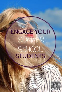 594a30b4da1c 268 Best Summer Teaching Ideas and Resources images in 2019