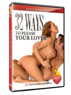 Five Unconventional Fathers Day Gifts For Your Husband Hint They All Will Get You Laid Sex Advice Sex Tips Sex Positions
