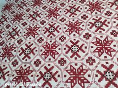 Russian Embroidery, Alexander Mcqueen Scarf, Elsa, African, Quilts, Hardanger, Needlepoint, Embroidery, Quilt Sets