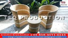 tempat tidur rotan sintetis, harga kursi santai plastik, rotan murah, kerajinan kursi rotan, bangku rotan minimalis, gambar kursi, model kursi tamu dari rotan, jual kursi teras minimalis, sofa ayunan, ayunan sintetis, kursi kayu rotan, furniture depok,