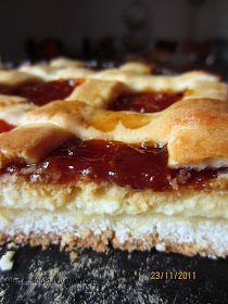 Waffles, Cheesecake, Deserts, Cooking, Breakfast, Recipes, Food, Cookies, Sweets