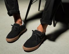 Viva Cuba || Link in Bio Supra Shoes, Supra Footwear, Viva Cuba, Skate Shoes, Smart Casual, Moccasins, Loafers, Flats, Sneakers
