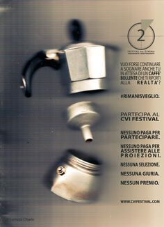 www.cvifestival.com