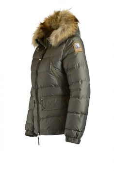 Parajumpers Jacket Review - Shop Discount Parajumpers Coats On Sale,Parajumpers Coats Bloomingdale's And Parajumpers Sale Man for Women,Men And Kids,100% High Quality Guarantee!  All of the products we sell come with a 100% guarantee.