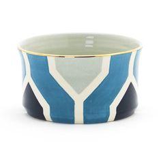 jill rosenwald soup bowl
