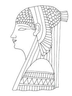 egyptian4.jpg (414×556)
