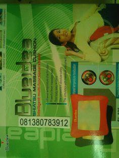 Hasil gambar untuk reiki bls 1082 081380783912