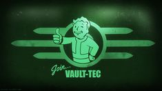Fallout-vault tec (:Tap The LINK NOW:) We provide the best essential unique equipment and gear for active duty American patriotic military branches, well strategic selected. Watch Wallpaper, Boys Wallpaper, Iphone Wallpaper, Desktop Backgrounds, Hd Desktop, Fallout 3 Wallpaper, Fallout 4 Vault Boy, Vault Dweller, Vault Tec