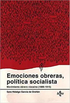 / Sara Hidalgo García de Orellán Movie Posters, Movies, Construction Worker, Films, Film Poster, Cinema, Movie, Film, Movie Quotes
