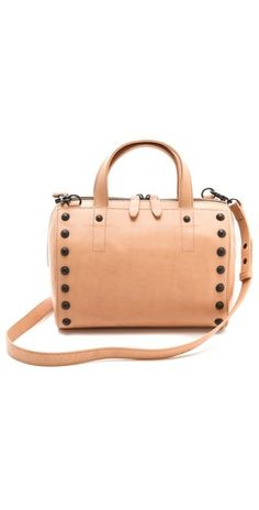 Loeffler Randall The Duffel Bag | SHOPBOP