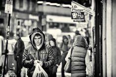 https://robcartwrightphotography.files.wordpress.com/2012/06/street-photography-streettogs-portrait-candid-man-rain-rainy-wet-weather-glasgow-scotland-byres-road-west-end-photo-image-city-urban-bw-black-white-bw-mono-monochrome-nikon-d700-proje.jpg