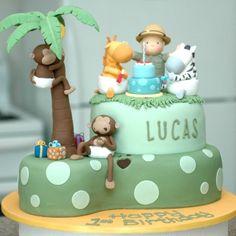 http://thecupcakegallery.webs.com/photos/Novelty-Cakes/safari1.jpg