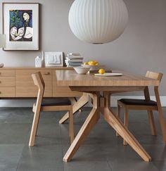 cross extending table 1 mathew hilton
