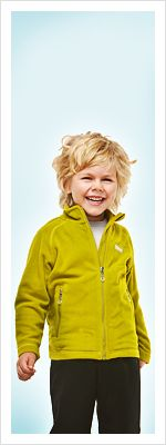Mellanplagg och underställ | Reima Webshop Sverige - Funktionella kläder för aktiva barn
